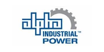 Alpha Industrial Power